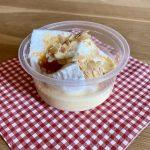 desserts-ile-flottante