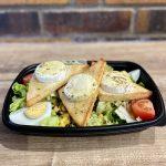 entrees-salade-de-chèvre