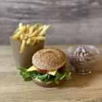 menu-enfant-burger