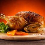 plats-poulet-fermier