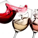 verres-vin-5_1200