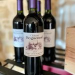 Boissons-Rouge-Chateau-Puygueraud